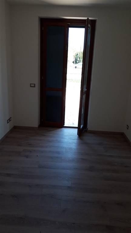 Appartamento in affitto a Maiolati Spontini, 4 locali, zona Zona: Moie, Trattative riservate | CambioCasa.it