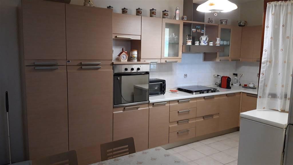 AppartamentoaCASTELBELLINO