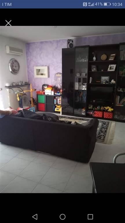 Appartamento, Castelbellino Stazione, Castelbellino