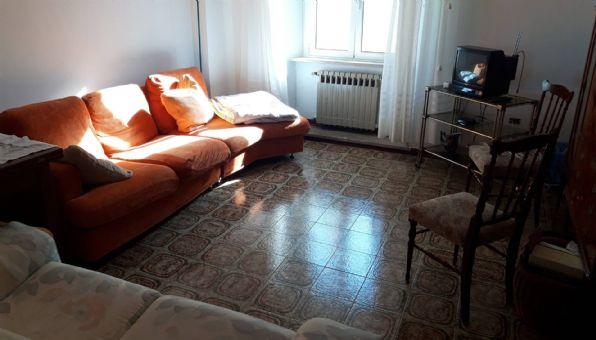 AppartamentoaMONTE ROBERTO