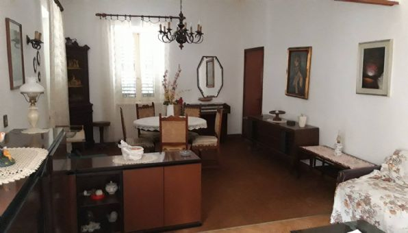 Appartamento in vendita a Castelplanio, 6 locali, zona Località: STAZIONE, prezzo € 70.000 | PortaleAgenzieImmobiliari.it