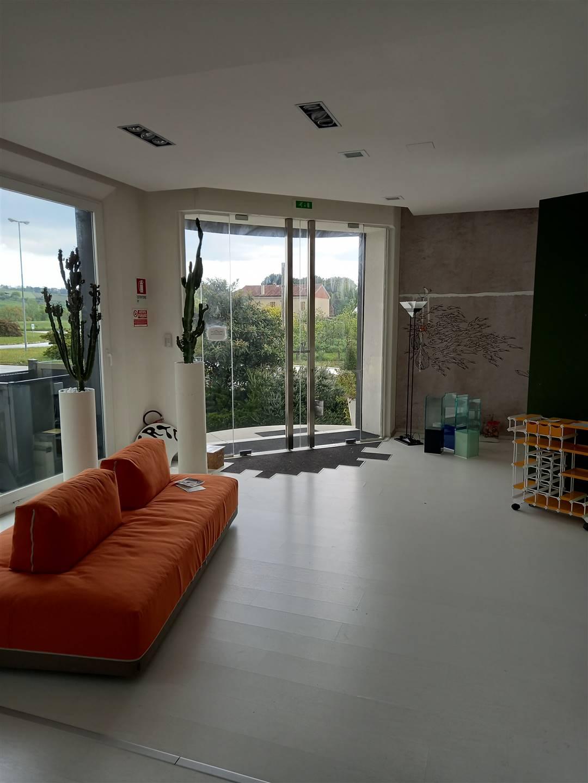 Attività / Licenza in vendita a Castelbellino, 9999 locali, zona Zona: Castelbellino Stazione, Trattative riservate | CambioCasa.it