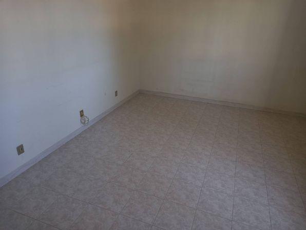 Appartamento in vendita a Castelbellino, 5 locali, zona elbellino Stazione, prezzo € 65.000 | PortaleAgenzieImmobiliari.it