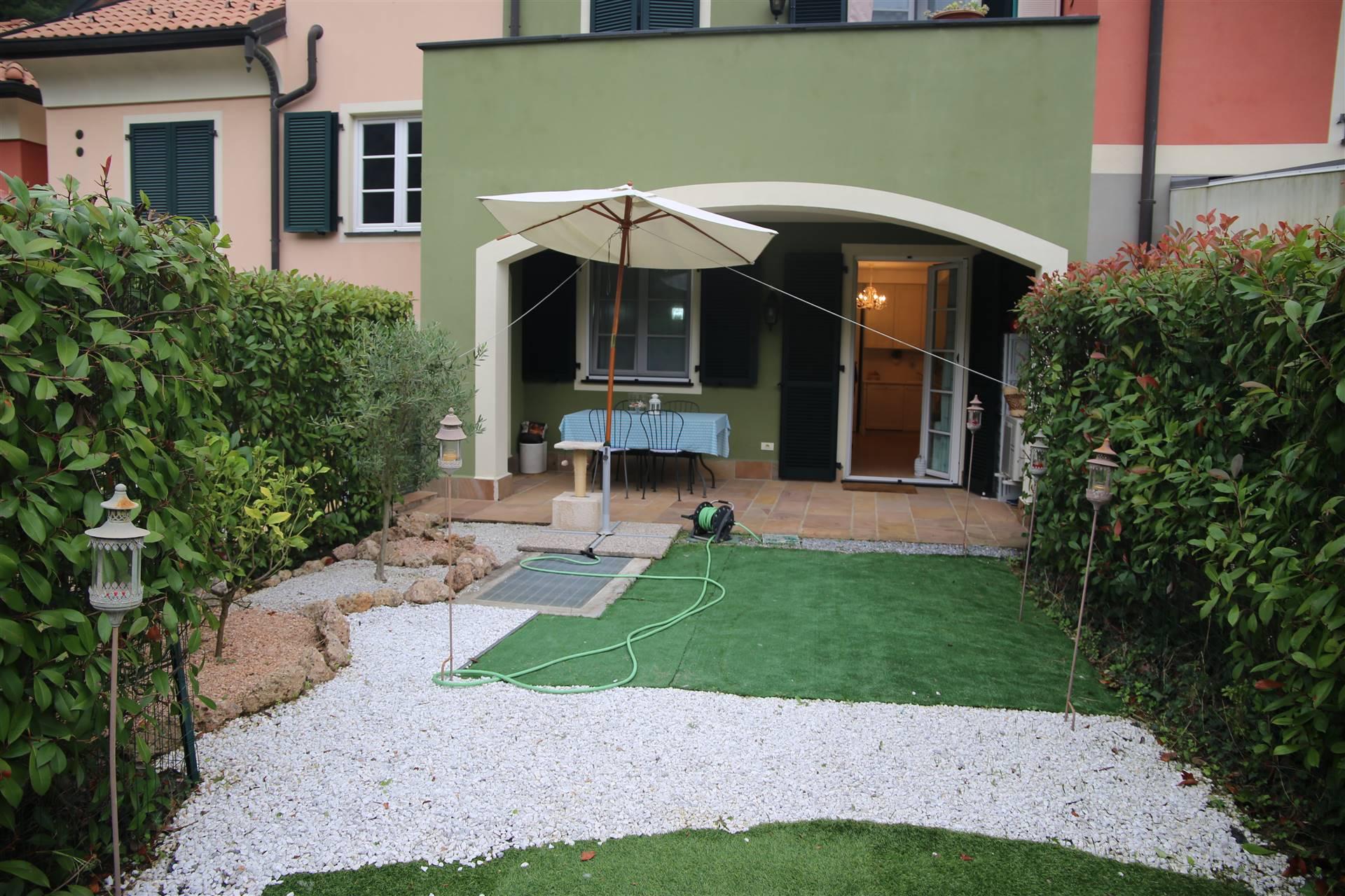 Appartamento in vendita a Zuccarello, 2 locali, prezzo € 160.000   PortaleAgenzieImmobiliari.it