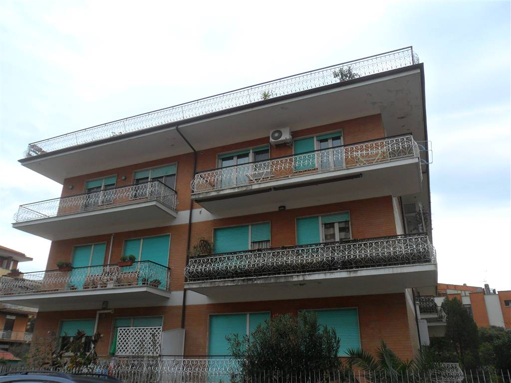 Bilocale, Borgo Isonzo, Latina, ristrutturato