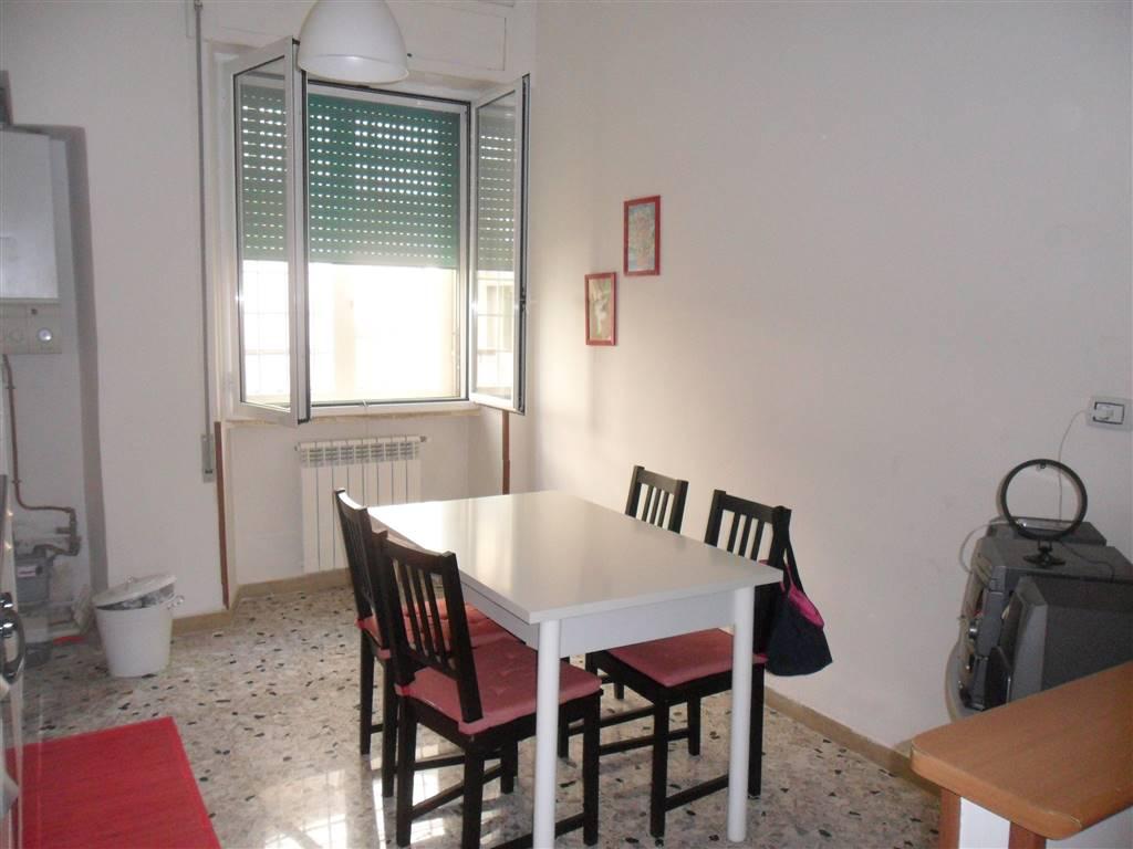 Monolocale, Borgo Isonzo, Latina, ristrutturato