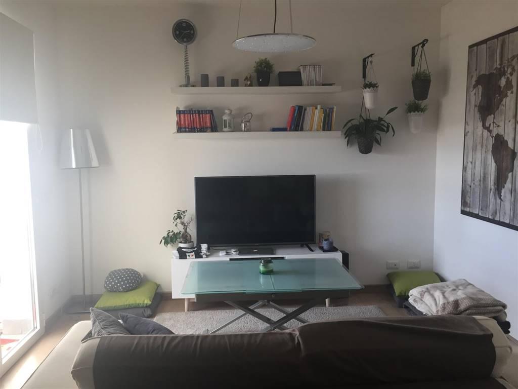AppartamentoaLATINA