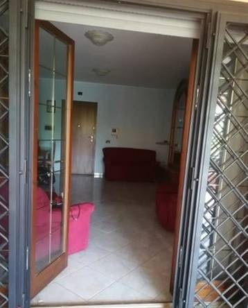 Appartamento in vendita a Latina, 3 locali, zona Località: Q4, prezzo € 235.000 | PortaleAgenzieImmobiliari.it