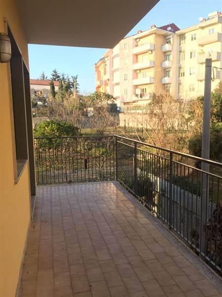 Quadrilocale in Via Degli Etruschi, Matierno, Salerno