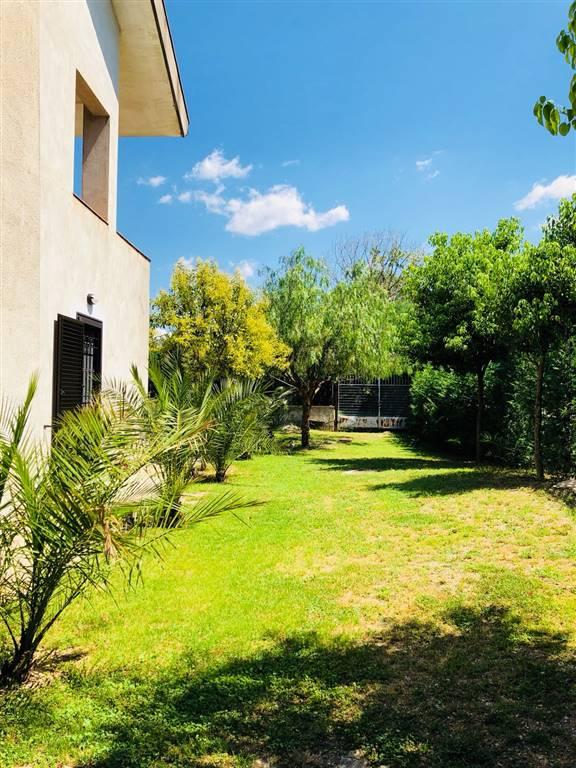 Vendita Villa Arbostella SALERNO (SA)