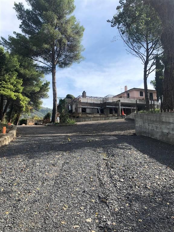 Quadrilocale, Matierno, Salerno, in nuova costruzione