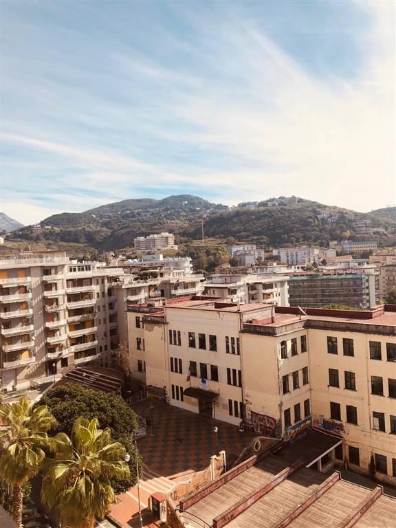 Quadrilocale, Gelso - Campione, Salerno, abitabile