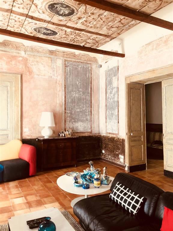Vendita Appartamento Centro Storico SALERNO (SA)