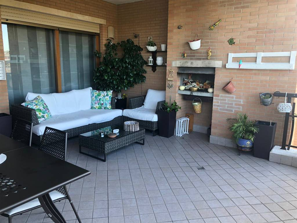 Appartamento, Monte Sacro, Talenti, Vigne Nuove, Roma, ristrutturato