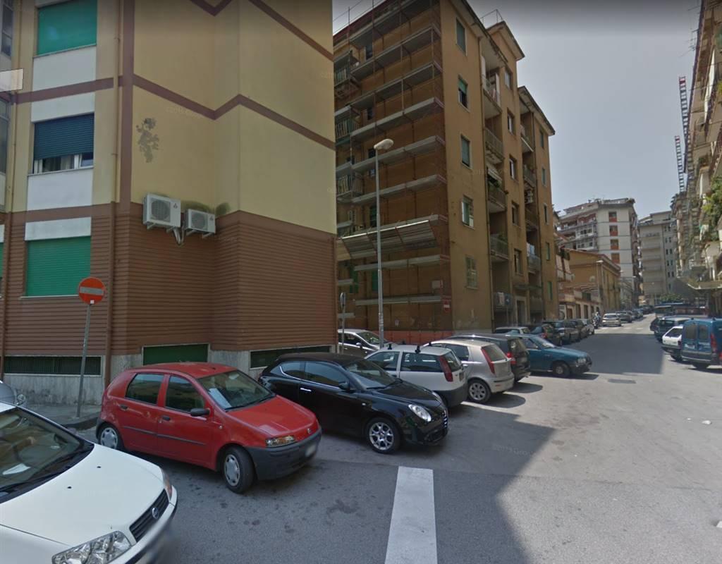 Garage / Posto auto, Gelso - Campione, Salerno, in nuova costruzione