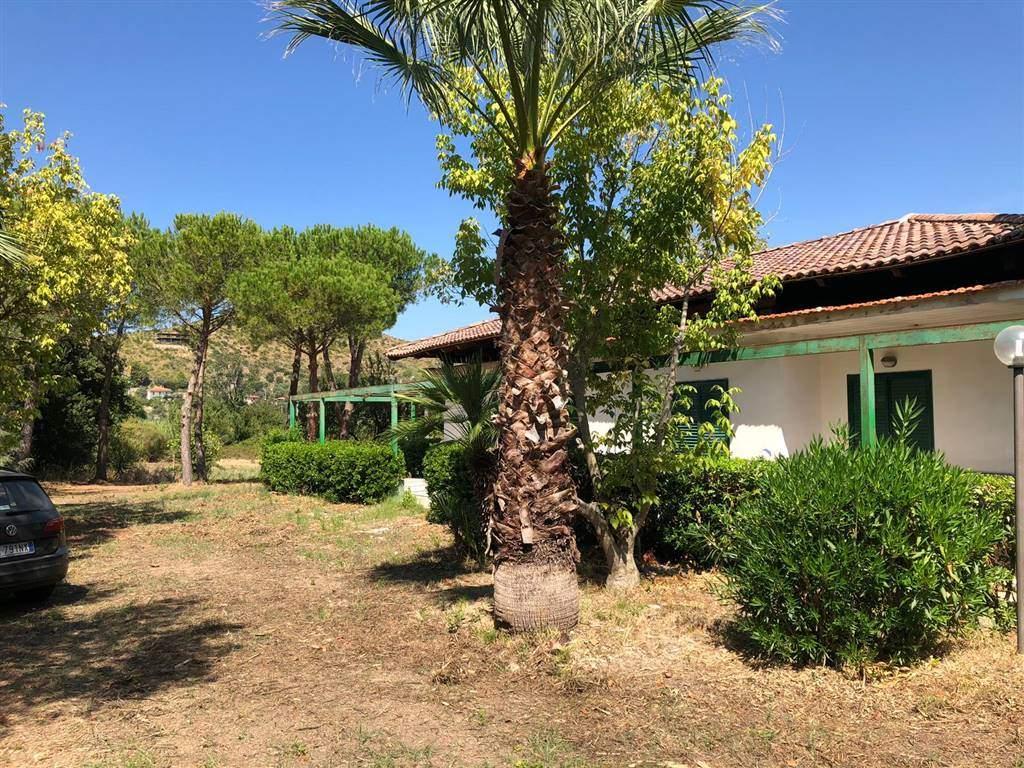 Casa singola, Case Del Conte, Montecorice, da ristrutturare