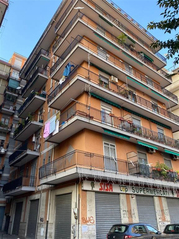 Trilocale in Via Gelso  69, Carmine, Salerno