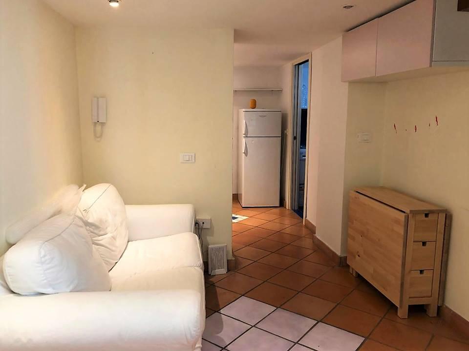 Appartamento, Centro Storico, Salerno, ristrutturato