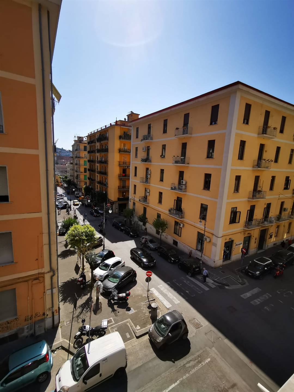 Salerno annunci immobiliari di case e appartamenti nella ...
