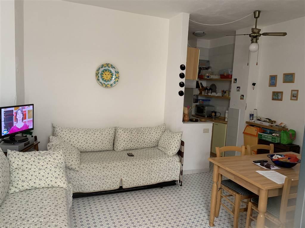 Appartamento in vendita a Forio, 2 locali, zona Zona: Panza, prezzo € 130.000 | CambioCasa.it