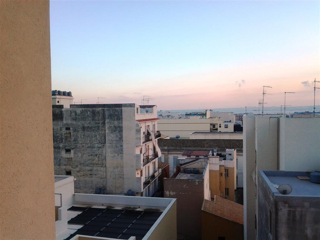 Foto - Rif. GE46468