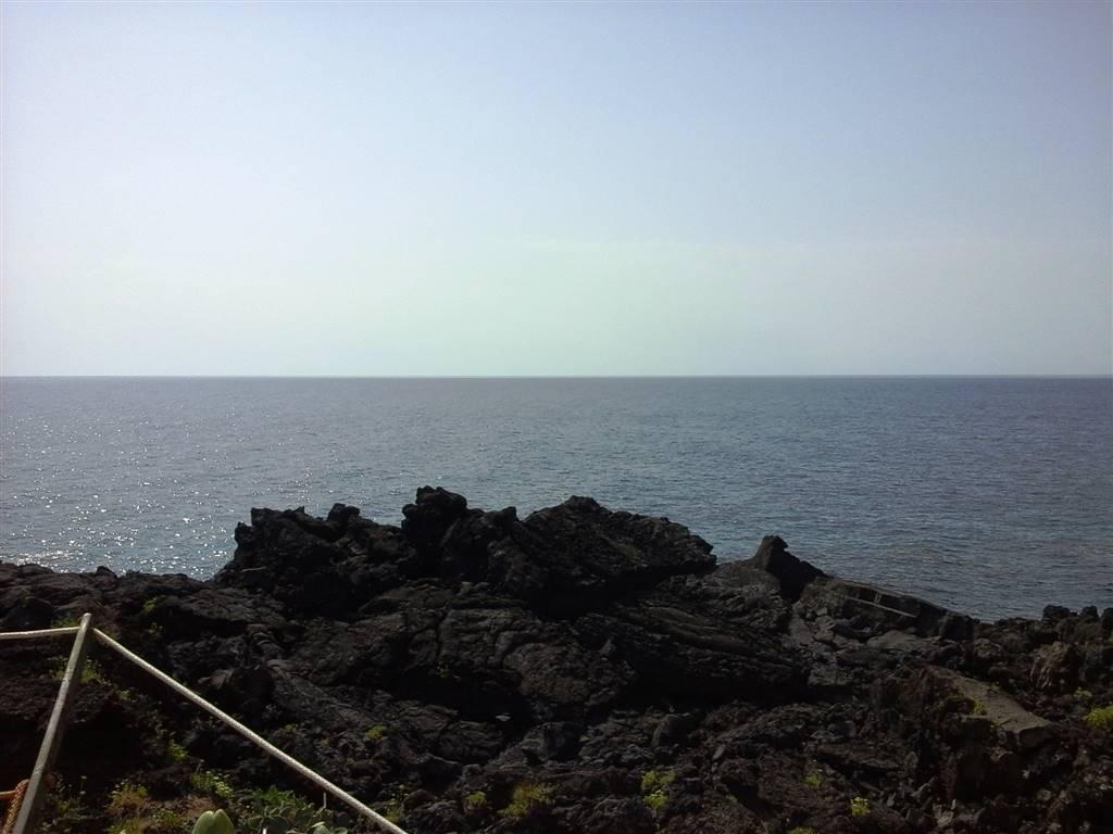 Foto - Rif. GE46687