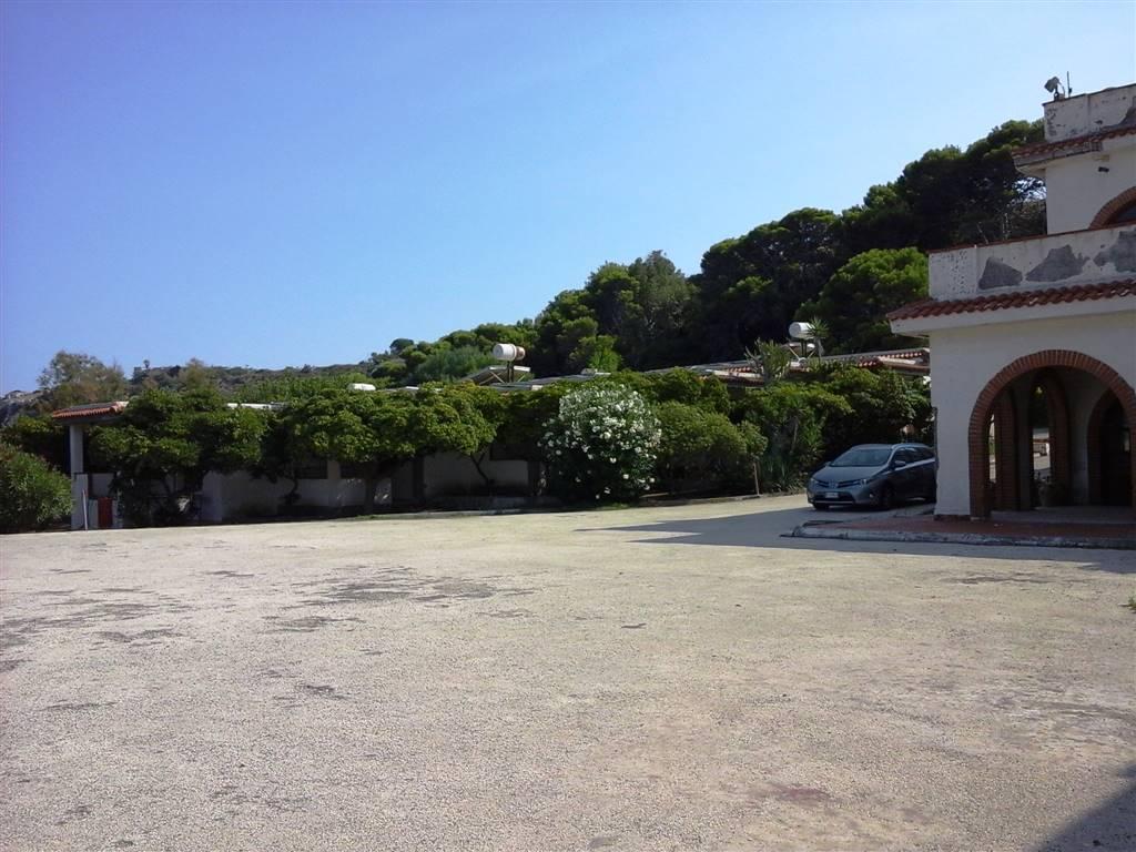 Piazzale - Rif. GE46758