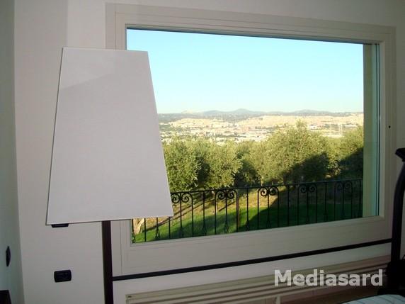 Villa, Sassari, in ottime condizioni