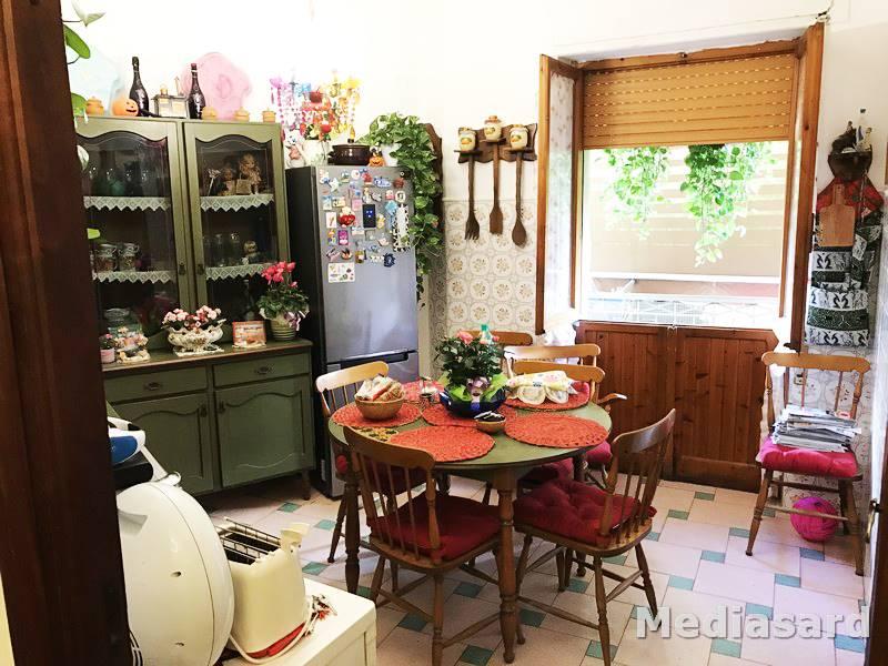 Appartamento in Viale Sardegna 21, Alghero