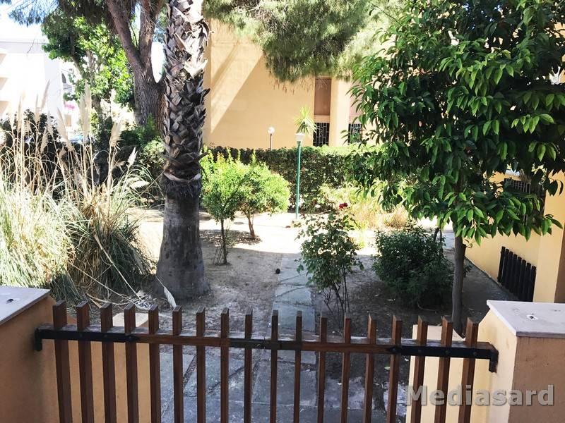 Appartamento in Viale Europa  88, Alghero