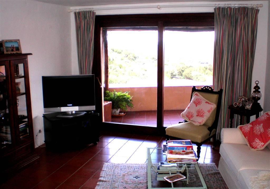 Appartamento in vendita a Arzachena - Porto Cervo, 5 locali, zona Località: PORTO CERVO, prezzo € 720.000 | PortaleAgenzieImmobiliari.it