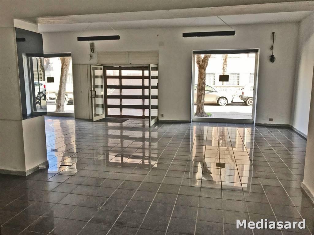 Attività / Licenza in vendita a Alghero, 9999 locali, zona Località: Z10-CENTRALE, prezzo € 250.000 | PortaleAgenzieImmobiliari.it