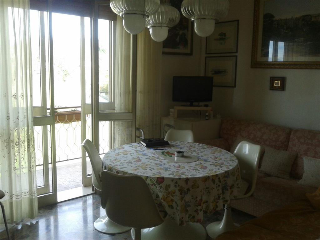 Quadrilocale in Viale Verdi, Zocca
