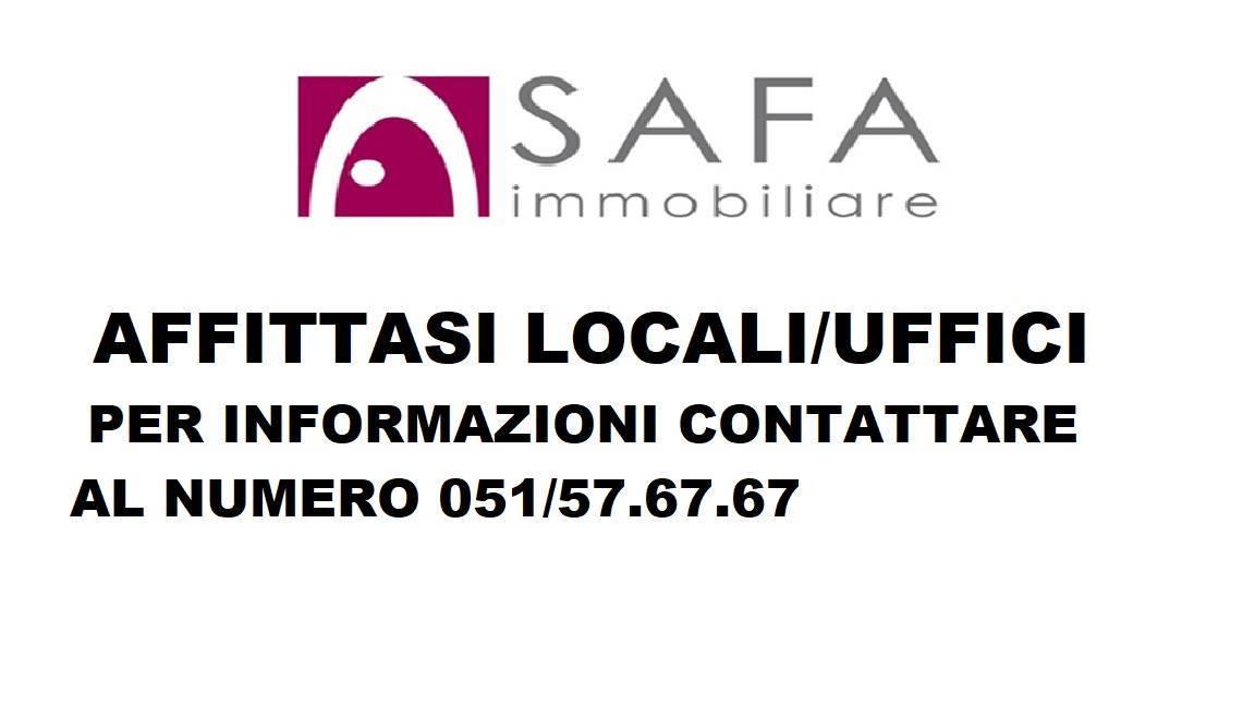 Ufficio / Studio in affitto a Pieve di Cento, 9999 locali, prezzo € 600 | CambioCasa.it