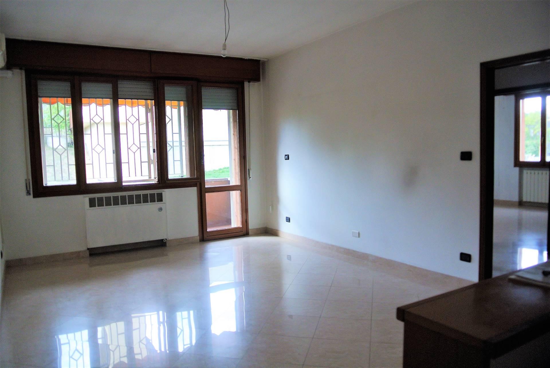 Appartamento in vendita a Sasso Marconi, 4 locali, zona Località: BORGONUOVO, prezzo € 230.000 | PortaleAgenzieImmobiliari.it