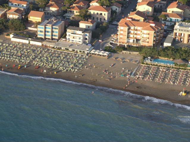Appartamento in Affitto a Castagneto Carducci in zona ...