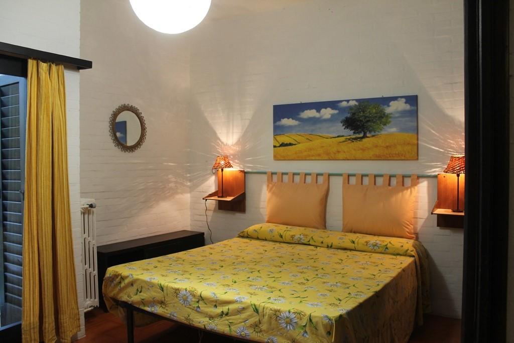Bilocale in Via Borsi 7, Marina Di Castagneto Carducci, Castagneto Carducci