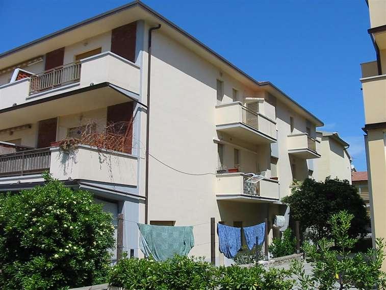 Trilocale in Via Del Tirreno  56, Marina Di Castagneto Carducci, Castagneto Carducci