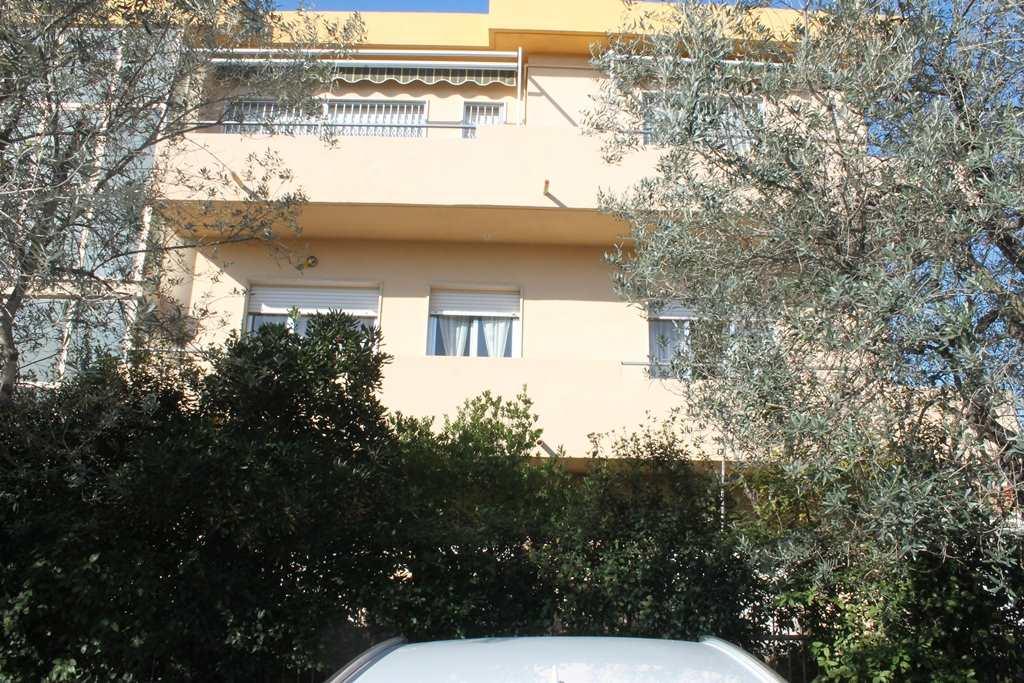 Quadrilocale in Via Fratelli Cervi 9, Donoratico, Castagneto Carducci