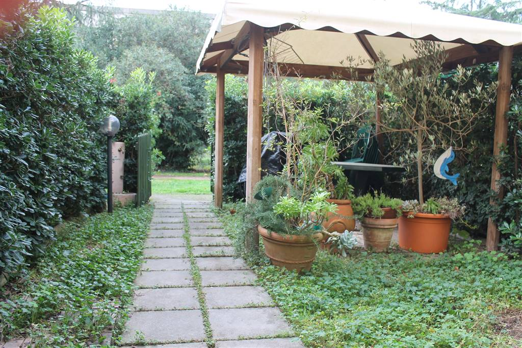 Bilocale in Via Aurelia 267, Donoratico, Castagneto Carducci