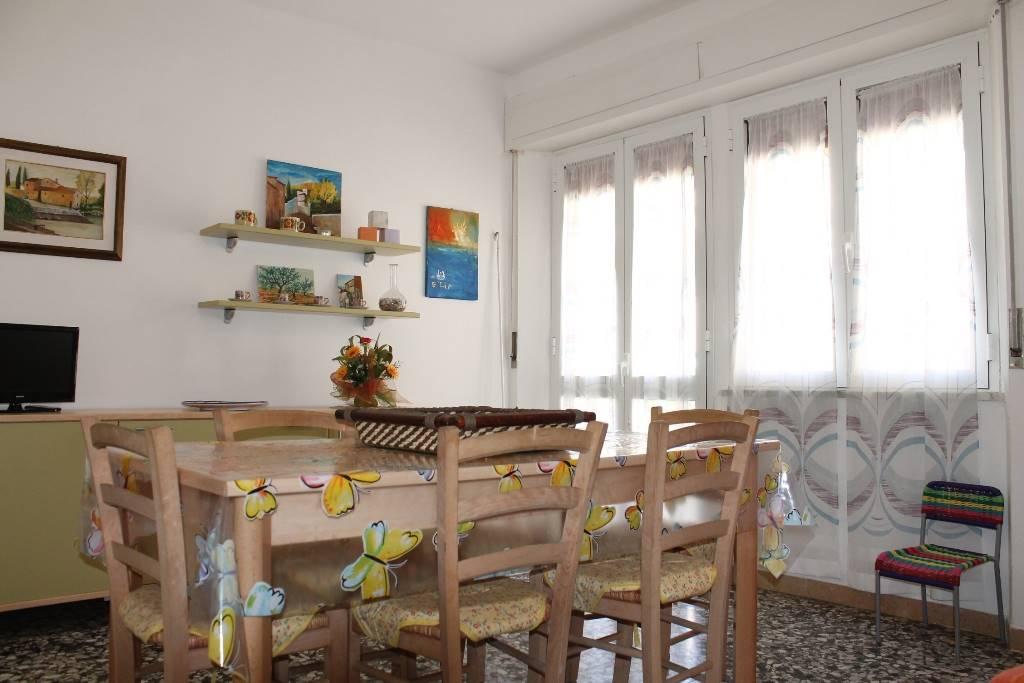 Trilocale in Via Del Corallo 10, Marina Di Castagneto Carducci, Castagneto Carducci