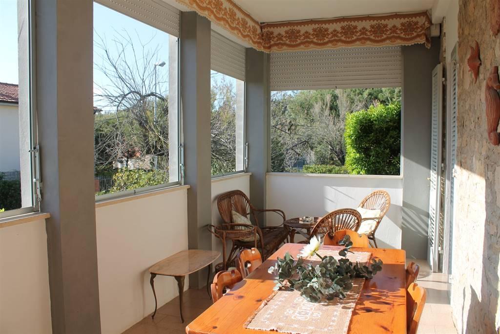 Vendita Appartamento, Via Marco Polo, Marina Di Castagneto ...