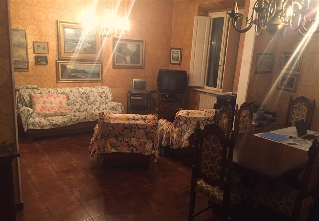 Appartamento, Centro, Livorno, abitabile