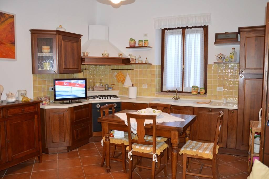 Casa singola in Località Campo Al Capriolo 203, Donoratico, Castagneto Carducci