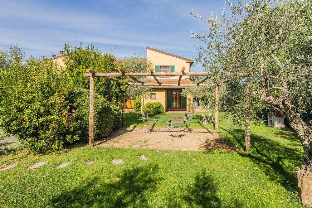 Appartamento, Donoratico, Castagneto Carducci, in ottime condizioni