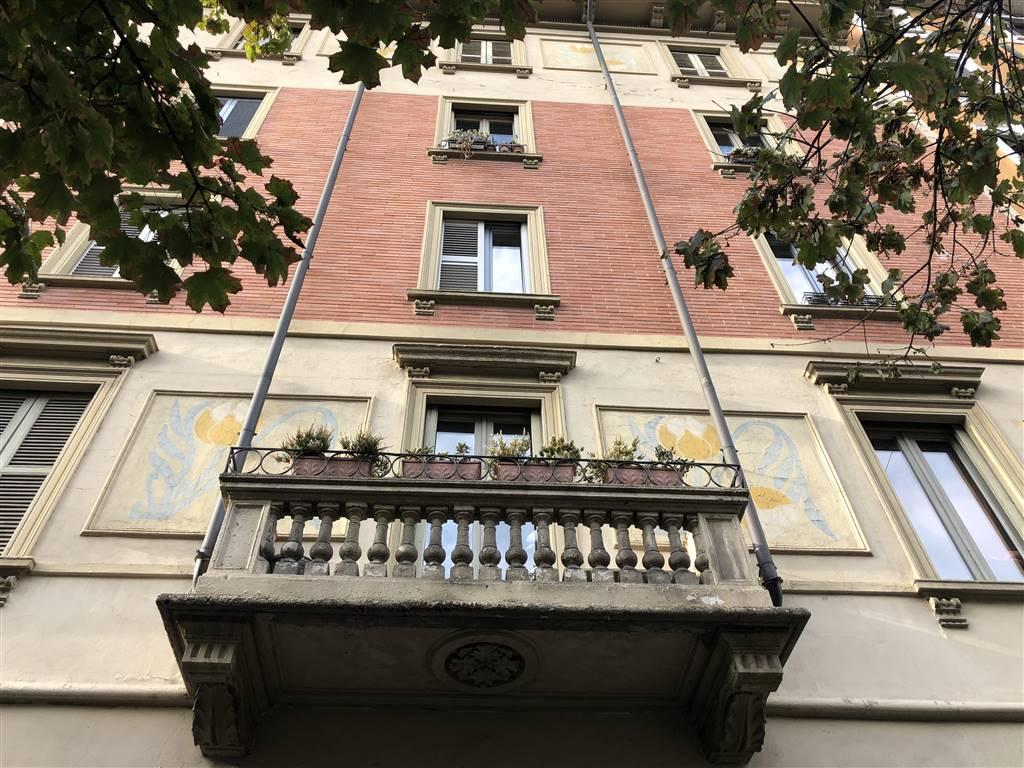 Bilocale, Milano, abitabile