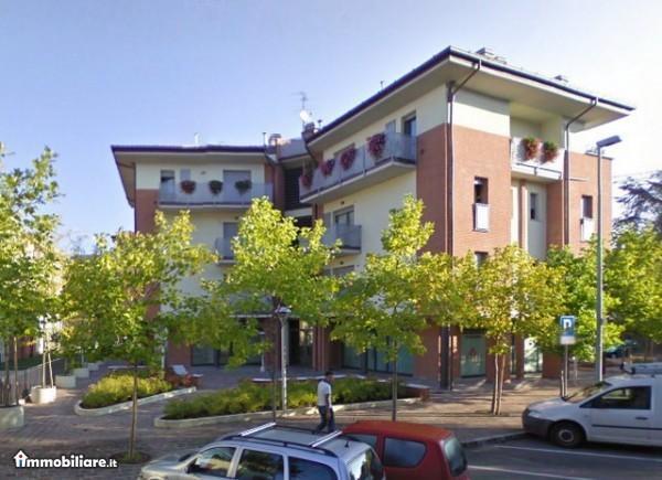 Trilocale, Monterosso, Bergamo, in nuova costruzione