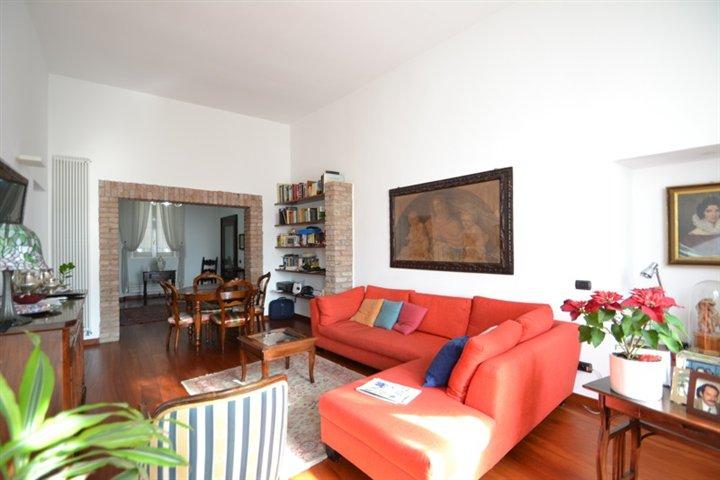 Vendita Appartamento Centrale BERGAMO (BG)