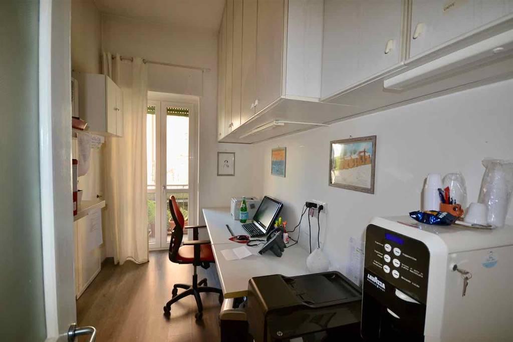 Ufficio / Studio a Bergamo in Affitto