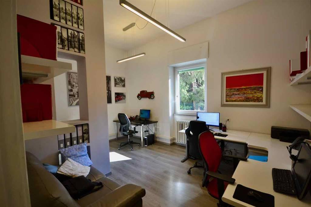 A Bergamo Ufficio / Studio  in Affitto